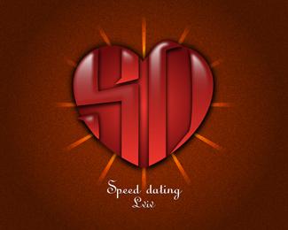 Brand speed dating