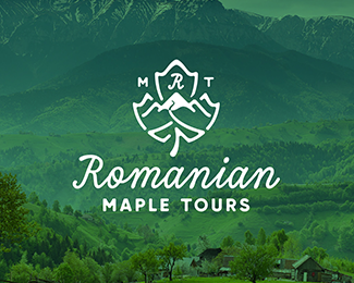 Romanian Maple Tours