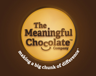 Meaningful Chocolate Company