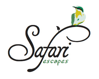Safari Escapes_2