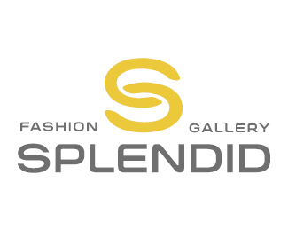 Splendid Fashion Gallery