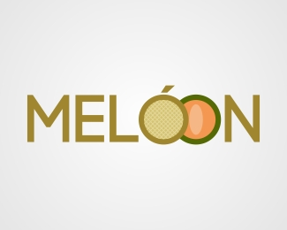 Meloon