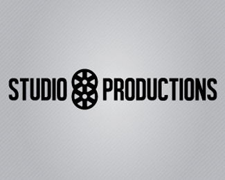 Studio 8 Productions