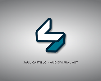Saul Castillo Arte Audiovisual