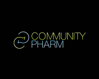 CommunityPharm