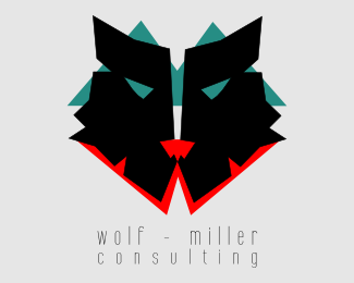 Wolf-Miller Consulting