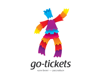 go-tickets (final)