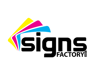 Signs Factory