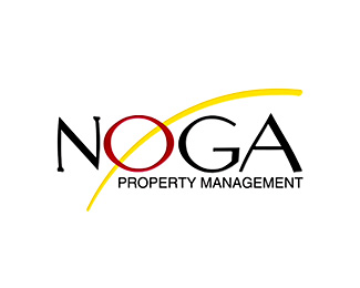 NOGA Property Management