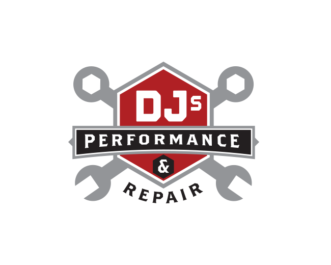 DJs Performance and Repair