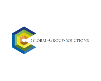 Global Group Solutions