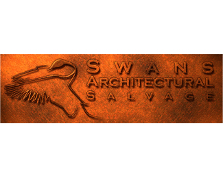 Swans Architectural