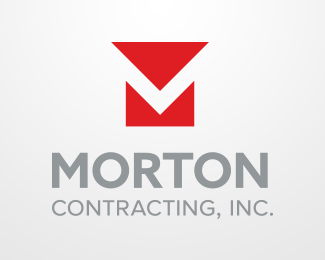 Morton Contracting Inc.