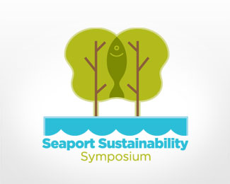 Seaport Sustainability v3 Symposium