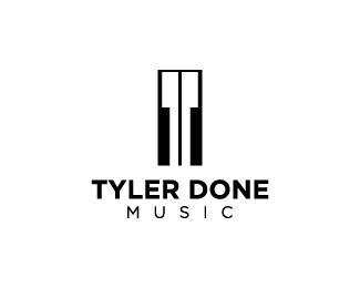 Tyler Done Music