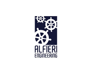 Alfieri Engineering