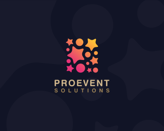 proevent solutions