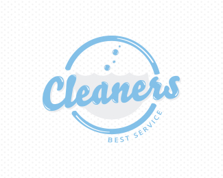 Cleaners Best Service