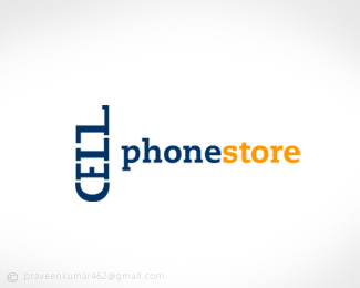 cellpone store