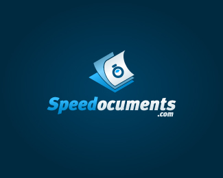 Speedocuments