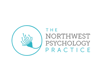 The NorthWest Psychology Practice