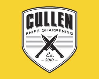 Cullen Knife Sharpening (v3)