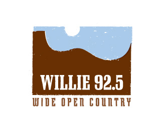 Willie | Wide Open Country