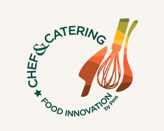 Chef & Catering