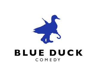 Blue Duck worked