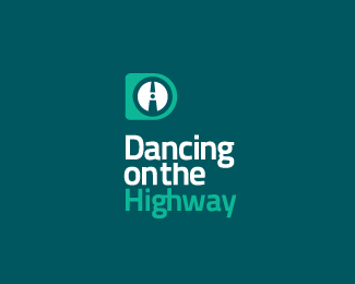 Dancing on the Highway
