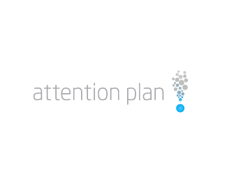 Attention Plan