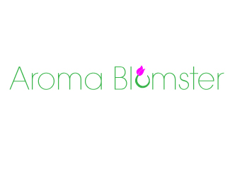 Aroma Blomster