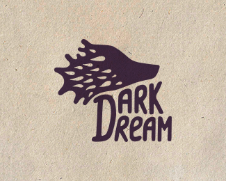 Dark Dream