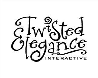 Twisted Elegance Interactive