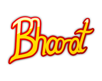 bharat logo - photo #13