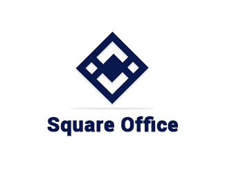 Square Office