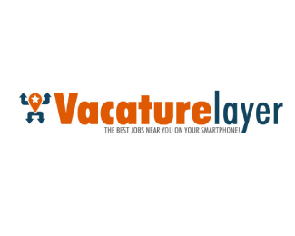 Vacature Layer