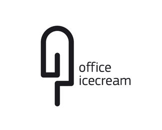 Office Icecream