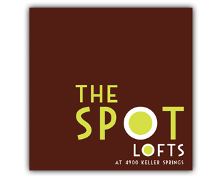 The Spot Lofts - v1
