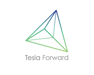 Tesla Forward