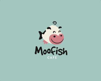 MooFish Cafe