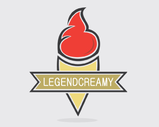 legendcreamy