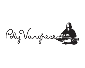 Poly Varghese