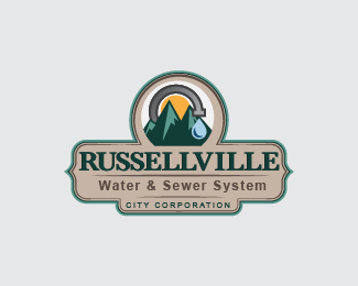 Russellville Water Utilites
