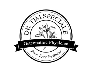 Dr. Tim Speciale