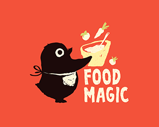 Food Magic