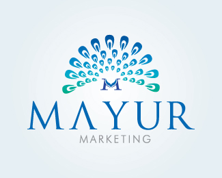 Mayur Marketing