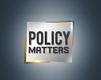 Policy Matter Logo