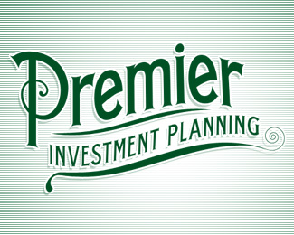 Premier Investment Planning