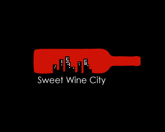 Sweet Wine City